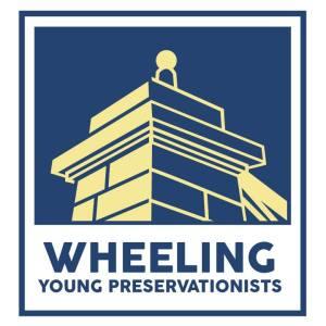 WYP logo