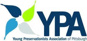ypa logo