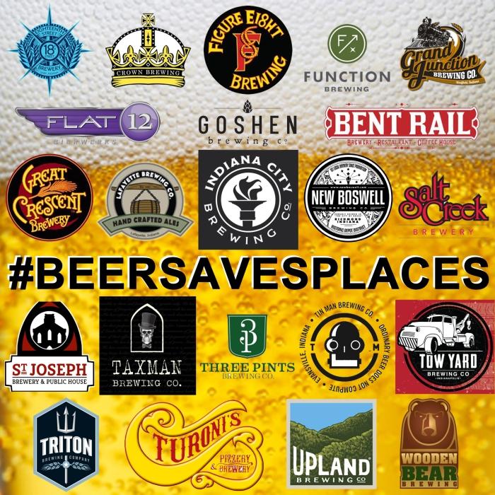 beersavesplaces