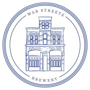 War Streets Brewery