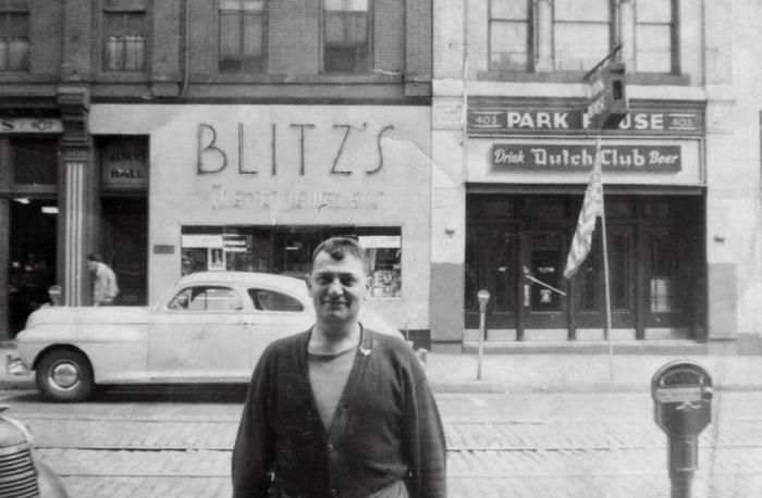 ParkHouse1947