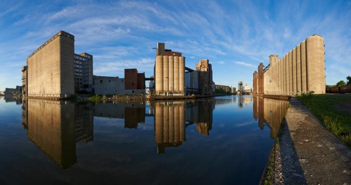 silo city .jpg