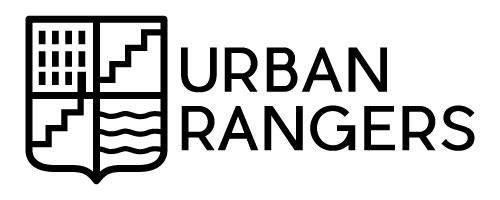 UrbanRangers-Logo_blk_sm