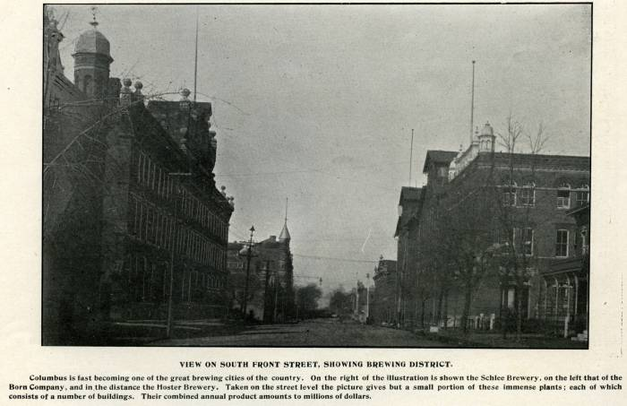 View_of_South_Front_Street_Showing_Brewing_District